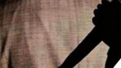 Nghi án chồng già 72 tuổi sát hại vợ rồi treo cổ tự tử ở Đồng Nai