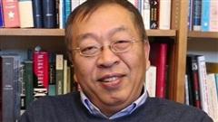 Cố vấn chính sách gốc Hoa của Ngoại trưởng Mỹ: Trung Quốc không có 'bạn bè' thực sự