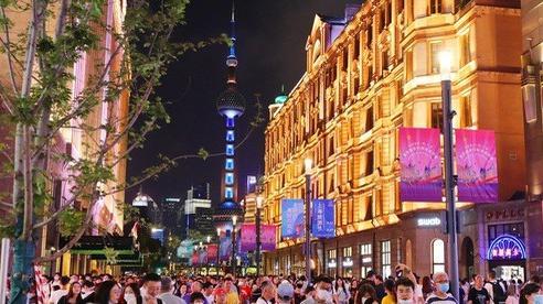 Trung Quốc chuẩn bị thực hiện cuộc 'điểm danh' lớn nhất thế giới: 7 triệu người 'ra trận'