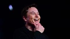 Elon Musk sắp sửa 'bỏ túi' hàng tỷ USD nhờ Tesla