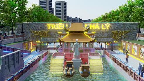 Đại biểu Quốc hội nói gì về việc 'biến' sông Tô Lịch thành điểm du lịch, văn hóa, tâm linh?