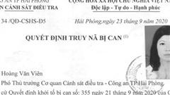 Giám đốc Công ty Mai Lâm 'ôm' hơn 300 tỷ đồng của đối tác rồi bỏ trốn
