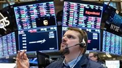 Chứng khoán Mỹ đồng loạt hồi phục, S&P 500 và Nasdaq kết thúc chuỗi 5 phiên giảm liên tiếp, cổ phiếu Amazon bứt phá