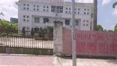 Chiêu lừa hàng tỷ đồng của cán bộ y tế Thái Bình