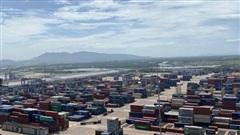 Bà Rịa - Vũng Tàu: Tập trung phát triển hệ thống cảng biển, dịch vụ hậu cần cảng