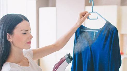 Mặc quần áo mới chưa giặt, cơ thể dễ nhiễm 3 loại bệnh này