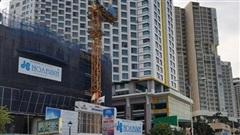 Loạt dự án BĐS tại Nha Trang 'nằm' chờ quy hoạch mới