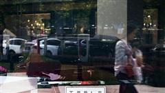 Tesla đăng tuyển nhân sự ở Singapore, gã khổng lồ xe điện sắp tấn công Đông Nam Á?