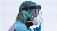 Virus SARS-CoV-2 đang tiến hóa để dễ lây lan hơn