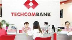Hơn 62.000 tỷ đồng dư nợ của Techcombank bị ảnh hưởng bởi dịch Covid-19