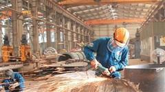 9 nhóm ngành nghề cần nhiều nhân lực tại Việt Nam đến năm 2030