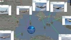 Tin tức quân sự mới nóng nhất ngày 24/9: NATO bị tố huy động hàng chục máy bay đột kích phòng không Crimea
