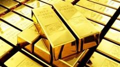 Thị trường vàng lao dốc 'hoảng loạn', giới đầu tư bán tháo để 'vớt vát'