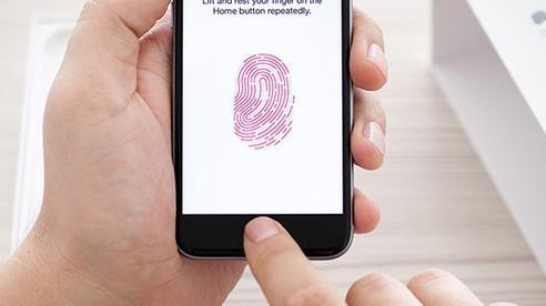 Vì sao thêm Touch ID trên iPhone 12 sẽ là một nước đi không thể chê vào đâu được của Apple