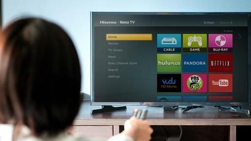 Những công nghệ cần lưu ý khi mua smart TV hiện nay