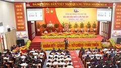 Phát triển thành phố Cần Thơ mang đậm bản sắc miền Tây Nam Bộ
