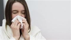 5 bài thuốc chữa cảm cúm bằng tỏi