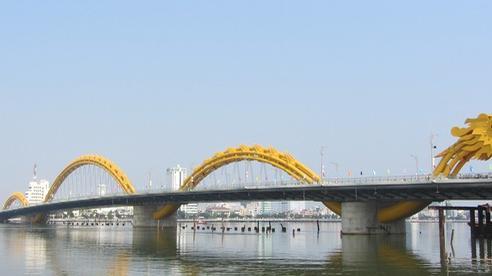 'Sạch' Covid-19, tất cả các hoạt động ở Đà Nẵng được trở lại bình thường từ 0 giờ ngày 25/9