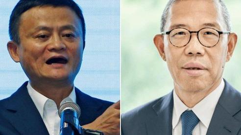 Lộ diện tỉ phú vượt qua Jack Ma trở thành người giàu nhất Trung Quốc