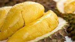 4 loại trái cây ăn thường xuyên mụn sẽ nhau mọc