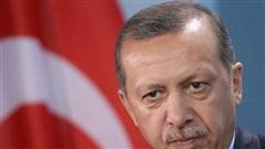 Tranh chấp Đông Địa Trung Hải: Hy Lạp tỏ thái độ hợp tác, Thổ Nhĩ Kỳ kêu gọi 'đừng lãng phí cơ hội'