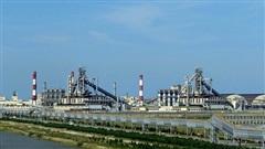 Hà Tĩnh truy thu gần 1.300 tỷ tiền thuế từ Formosa