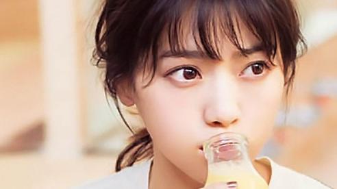 4 loại nước không nên uống khi bụng đói vào buổi sáng
