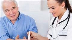 Những người cao tuổi mắc đái tháo đường cần biết và tuân thủ những điều sau để tránh gặp biến chứng