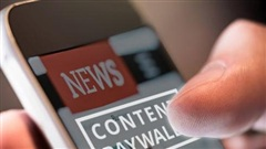Giải pháp nào để độc giả sẵn sàng trả tiền cho nội dung báo chí có giá trị?