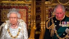 Hoàng gia Anh bị kêu gọi từ bỏ tước hiệu sau khi Nữ hoàng Elizabeth II qua đời