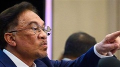 Chính trường Malaysia: Bão xa hay dông gần?