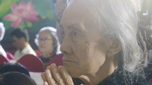TP.HCM: Truy tặng 41 bà mẹ danh hiệu 'Bà mẹ Việt Nam Anh hùng'