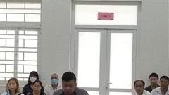 Mơ làm hải quan sân bay và cú lừa 660 triệu đồng ở Hà Nội