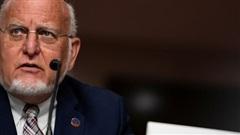 Giới chức Mỹ hé lộ mục tiêu về vắc-xin Covid-19