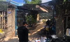 Phá đường dây ma túy lớn nhất tại Quảng Ngãi, thu hơn 5kg ma túy