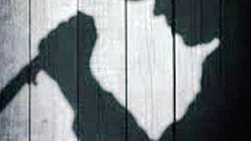 Nghệ An: Truy bắt đối tượng sát hại 2 mẹ con khiến 1 người tử vong