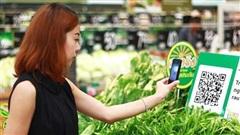 Xu hướng 'cao cấp hóa' của người tiêu dùng