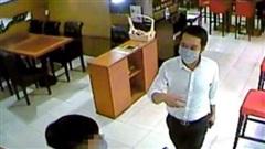 Chân dung 'đại gia rởm' chuyên hẹn shipper đến khách sạn 5 sao để lừa đảo