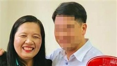Vợ bị khởi tố vì lừa đảo, Giám đốc sở Tư pháp Lâm Đồng bị điều làm chuyên viên