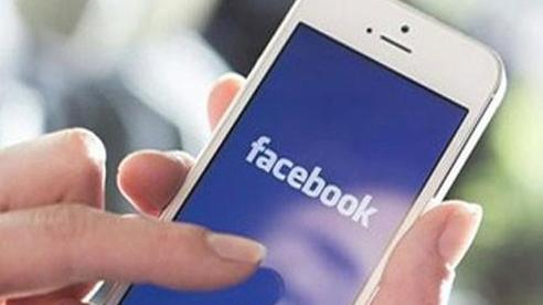 Facebook không hiển thị hình ảnh thì phải làm sao?