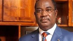 Thủ tướng và Chính phủ Togo bất ngờ từ chức