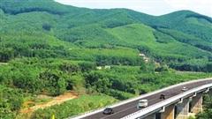 Đầu tư cao tốc Bắc – Nam, có dấu hiệu sai phạm sẽ chuyển cơ quan công an