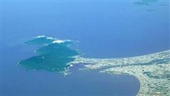 Khám phá bán đảo Sơn Trà