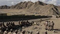 Tướng Trung Quốc: Ấn Độ điều thêm 10 vạn quân đến gần biên giới, có thể sẽ chớp thời cơ 'làm điều to lớn'