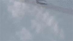 Trận địa phòng không bị phá vỡ, quân TQ sẽ phơi mình giữa sa mạc: Su-30MKI ra đòn hủy diệt