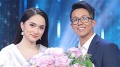 Hoa hậu Hương Giang: 'Chuyện tình cảm của người chuyển giới áp lực kinh khủng'