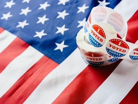 Bầu cử Mỹ 2020: Google chặn các quảng cáo liên quan đến bầu cử