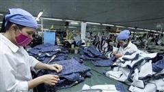 Việt Nam đứng thứ 2 về phục hồi kinh tế