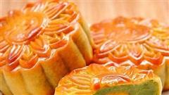 Từng được ví von 'làm một vụ ăn cả năm', thị trường bánh trung thu ngày càng eo hẹp: Doanh thu ACB, Thu Hương, Brodard Bakery lần đầu sụt giảm sau nhiều năm tăng trưởng