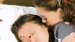 'Nhật ký của mẹ' khiến nhiều bậc phụ huynh giật mình suy ngẫm, liệu tiền bạc có thật sự bù đắp được tuổi thơ con?